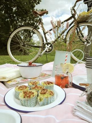 picnic - 1