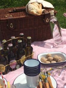 picnic - 38
